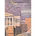 Greek Fiction Anthology Volume A, in Greek