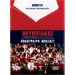 History of the Greek Sports Team Olympiakos Documentary DVD