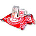 Sports Fan Gift Package - Olympiakos