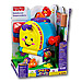 Fisher-Price Learning Letters Mailbox (6-36 months)