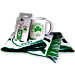 Sports Fan Gift Package - Panathinaikos ( PAO )