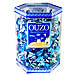 Krinos Ouzo Flavored Hard Candy - Net Wt. 10.6oz (300g)
