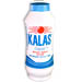 Natural Iodized Greek Sea Salt Kalas 400gr