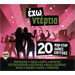 Exo Dertia 20 Non-Stop Laika Hits, Various Artists