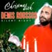 Demis Roussos, Christmas with Demis Roussos - Silent Night