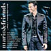 Mario Frangoulis, Mario & Friends: ...What A Wonderful World (2CD)
