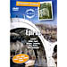 Discover Greece: Epirus - DVD (NTSC/PAL)