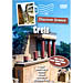 Discover Greece: Crete - DVD (NTSC/PAL)