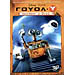 WALL-E (GOUOL-I ) 2-DVD (PAL/Zone 2)
