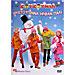 Hristougenna Irthan Pali (Childrens Christmas Carols) by Ta Zouzounia (NTSC/PAL)