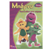 Barney :: Paihnidia sto Parko Vol.8 (PAL) , In Greek