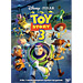 Disney Pixar :: Toy Story 3 - The Great Escape, DVD (PAL/Zone 2), In Greek