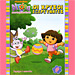 Dora the Explorer : Hrisoi Ekserevnites  Vol. 9, In Greek (PAL)