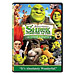 Shrek 4, Forever After, In Greek (PAL/Zone 2)