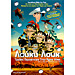 Lucky Luke Goes West (DVD PAL)