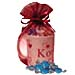 Koukla Mug - Valentine Gift Package with Chocolate